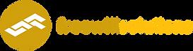 Logo FWS.png
