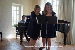 Masterclass_d'Irène_Kudela_sur_le_répertoire_slave