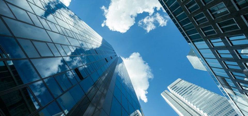 aboutus_real-reasons-enterprises-havent-