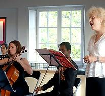 Concert la voix feminine 3.jpg