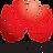 logo_huawei.png