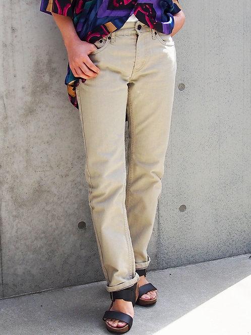 LEVI'S 511 SLIM VINTAGE PANTS