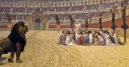 Martyrs of Lyons.jpg