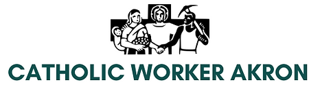CATHOLIC WORKER AKRON logo 2.png