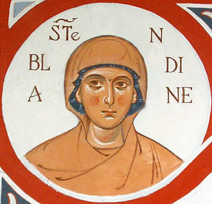 St_Blandina_of_Lyons_martyred_177.jpg