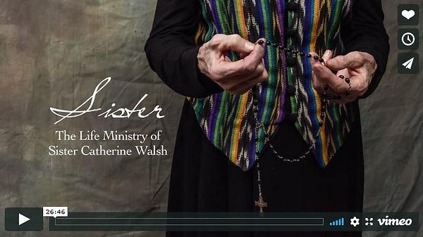 Sister documentary.jpg