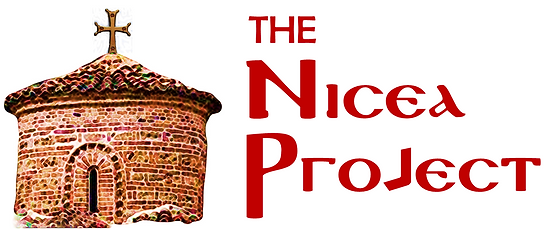 Nicea Project logo 11.png