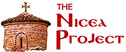 Nicea Project logo 11 med.png