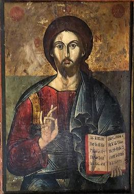 Christ icon2.JPG