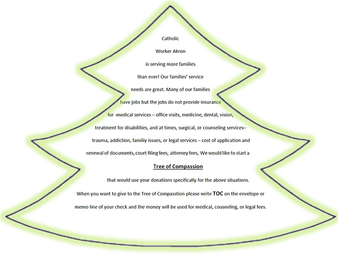 Tree of Compassion 2.png