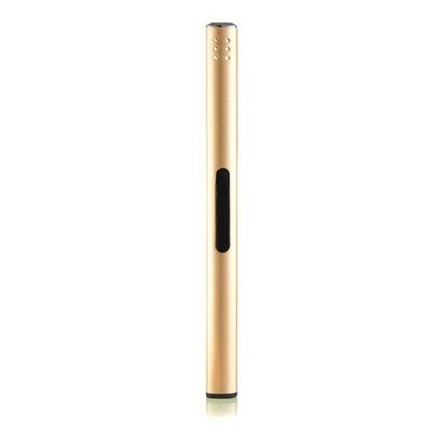 Refillable Lighter