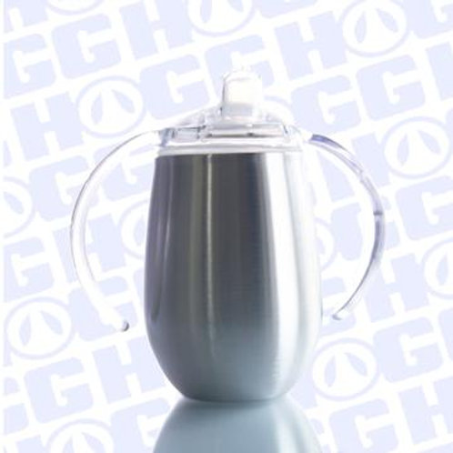Design Your Own- 8 oz sippy cup