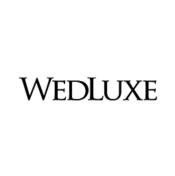 Wedluxe-Logo.png