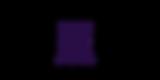 JP&CO--Logo-Final-(-Full-Colour-).png