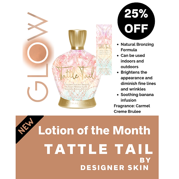 Copy of Lotion of month Jan 2021 (1).png