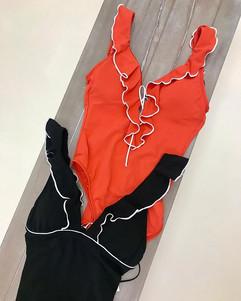 Discover luxury swim & resort wear by _r