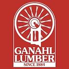 ganahl-lumber.png