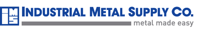 industrial-metal-supply-logo.png