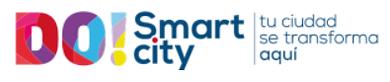 Do Smart City.png