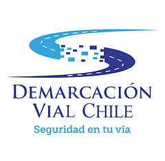 Demarcacion Vial Chile
