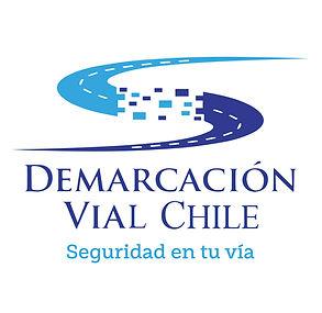 Demarcacion Vial Chile.jpg