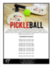 Dec PickleBall Schedule.jpg