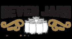 SevenJars_logo
