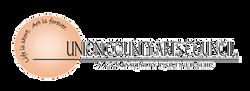 UCAC-Logo-Transparent2