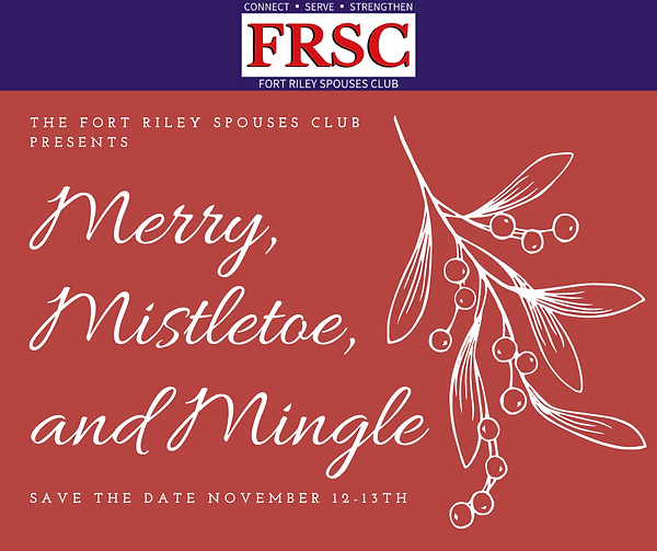 Save the Date Merry, Mistletoe, and Mingle (2).png