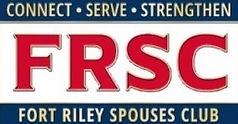 FRSC Logo.jpg