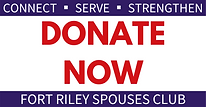 frsc-text-donate.png
