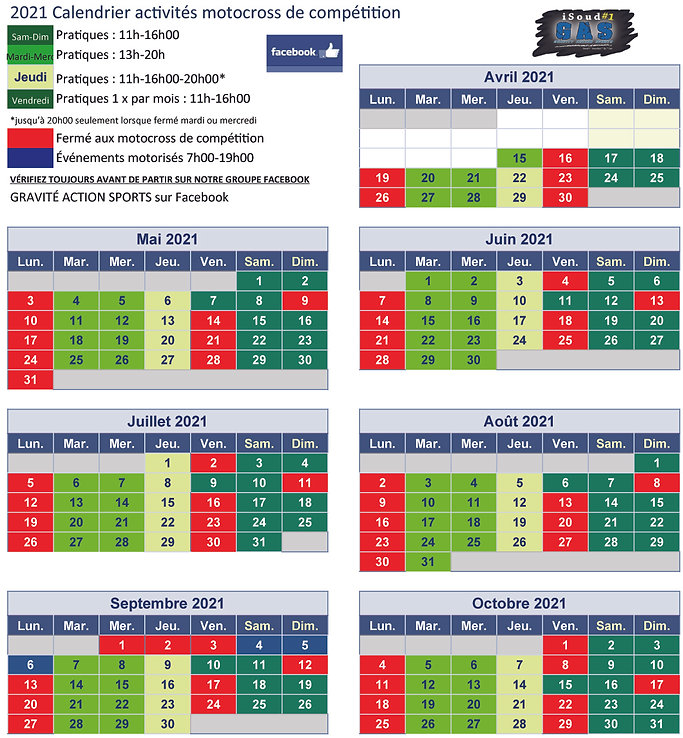 gas-calendar2021.jpg
