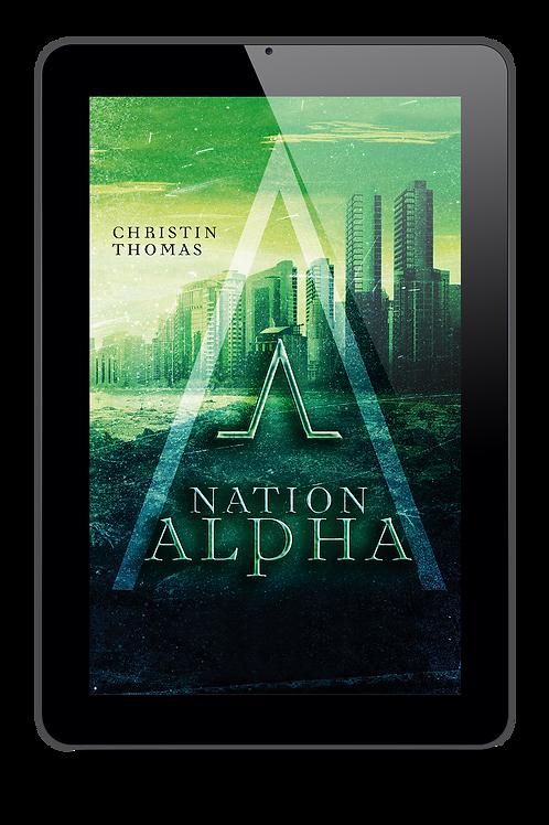 Nation Alpha