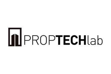 proptechlab.png