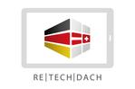 retechdach.png