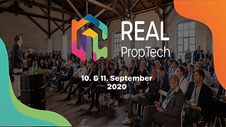 REAL PropTech Banner.png