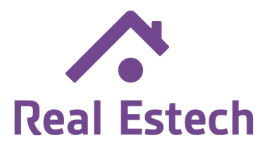 real-estech-logo-rectangle.png