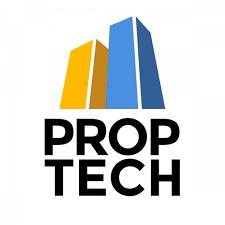 proptech_riga-5c5737cb-a35a-482a-862c-7d