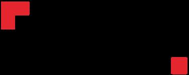 proptech-poland-LOGOTYP-czarnyczerwony-n