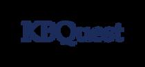 thumbnail_KBQuest_Company Logo_Indigo.pn
