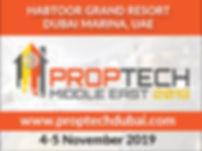 Proptech-Banner-800px-X-600-px (1).jpg