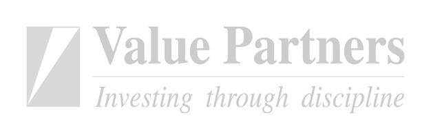 VPL-Logo-Master_RGBE_JPG-high-res_edited