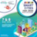 SCA 2020_Poster for Social Media Posting