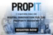 LinkedIn Banner PropIT 2020.png