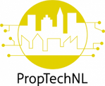 proptech_NL-812d9b45-17cd-458c-8805-7930