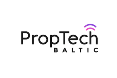 proptechbaltic.png