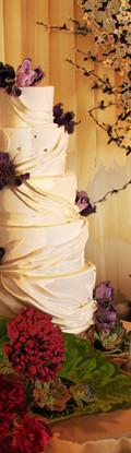 Cake_IV_copy.jpg