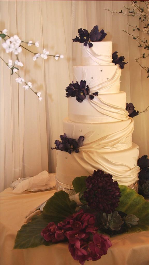 Cake_II_edited.jpg