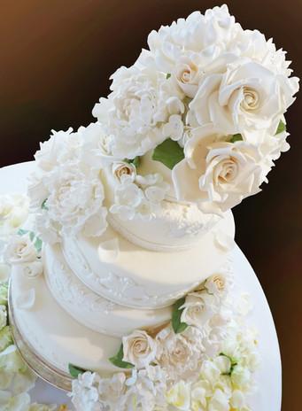 Top_view_white_cake copy_edited.jpg