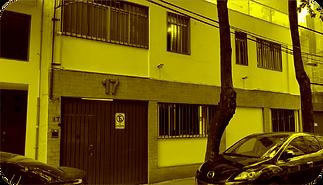planteles-03.png